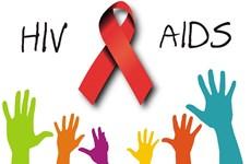 Míttinh hưởng ứng Tháng hành động quốc gia phòng, chống HIV/AIDS