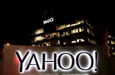 Ban lãnh đạo Yahoo họp kín bàn cách vượt cơn bão khủng hoảng