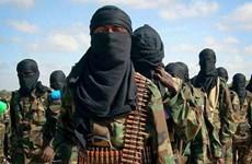 EU thúc đẩy luật nhằm hạn chế các nguồn tài chính cho khủng bố