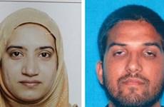 Thêm nhiều phát hiện về hai đối tượng xả súng tại California