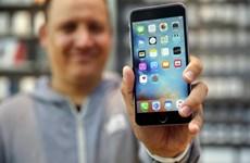 Apple mở phòng thí nghiệm bí mật để phát triển màn hình mới
