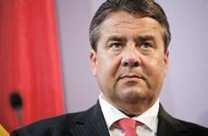 Phó Thủ tướng Đức thăm Cuba thúc đẩy hợp tác kinh tế