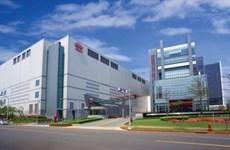 Hãng sản xuất chip cho Apple, TSMC đạt lợi nhuận cao kỷ lục