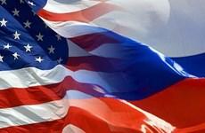 Quan chức Mỹ: Mỹ có thể bỏ trừng phạt Nga trước cuối năm nay