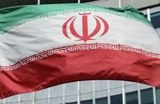 Cơ hội và thách thức trong mối quan hệ Iran và phương Tây