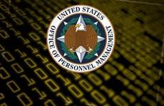 Chính quyền Mỹ thắt chặt bảo mật lý lịch nhân viên chính phủ