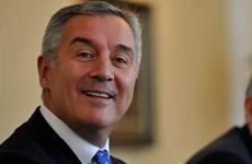 Chính phủ Montenegro vượt qua cuộc bỏ phiếu bất tín nhiệm
