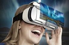 """Facebook muốn biến công nghệ thực tế ảo thành """"mạng xã hội"""""""