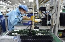 PMI của Singapore giảm xuống mức thấp nhất hơn 3 năm qua
