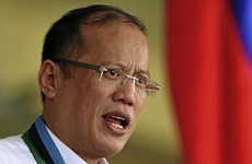 Tổng thống Philippines phủ nhận phiến quân miền Nam thân IS