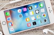 Apple lo ngại FBI sẽ đột nhập camera và microphone của iPhone