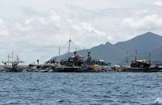 Indonesia triệu đại sứ Trung Quốc phản đối vụ đánh cá trái phép