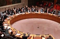 Burundi chấp nhận Liên hợp quốc đưa cảnh sát tới nước này