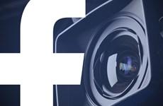 7 ngày thế giới công nghệ: Facebook thách thức truyền hình và web
