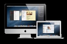 Hệ điều hành OS X của Apple có thể sẽ đổi thành Mac Os