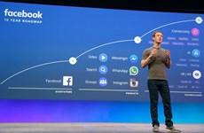 """7 ngày thế giới công nghệ: Facebook muốn xóa sổ các """"call center"""""""