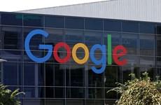Google thắng trong vụ kiện bản quyền sách điện tử dài 12 năm
