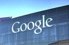 EU điều tra chống độc quyền hệ điều hành Android của Google