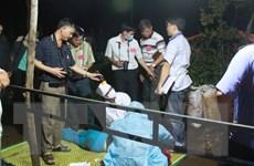 Kẻ cuồng sát chém chết 4 người ở Gia Lai thoát án tử hình