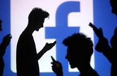7 ngày thế giới công nghệ: Facebook không thể ngừng phát triển