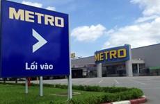 Yêu cầu giải trình vụ công ty Thái Lan thâu tóm đại siêu thị Metro