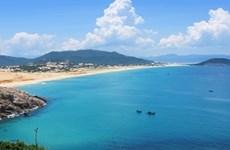 Khánh Hòa kiến nghị Trung ương sớm duyệt đề án đặc khu kinh tế