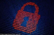 Thông tin chấn động: Hơn 200 triệu tài khoản email đã bị đánh cắp