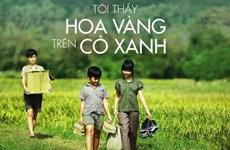 Giới thiệu loạt phim nổi tiếng nhất của Việt Nam ở Ấn Độ