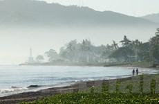 [Photo] Khám phá Timor-Leste: Sắc màu Latinh ở Đông Nam Á