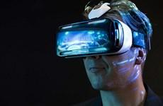 12 thông tin, dự báo quan trọng nên biết về công nghệ thực tế ảo