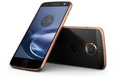 """Moto Z """"vượt mặt"""" iPhone khi loại bỏ giắc tai nghe 3,5mm"""