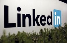 Microsoft vung 26 tỷ USD thâu tóm mạng xã hội việc làm LinkedIn