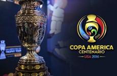 Tứ kết Copa America 2016: Nam Mỹ tâm tư, Bắc Mỹ mơ mộng