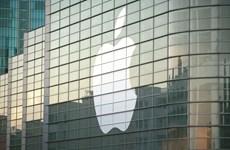 7 ngày thế giới công nghệ: Tuần lễ của các hệ điều hành Apple