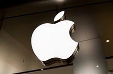 Apple có thể sẽ mở được cửa hàng bán lẻ đầu tiên ở Ấn Độ