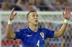 Chuỗi ngày bất bại của Tây Ban Nha ở EURO kết thúc vì ai?