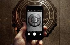 Thượng viện Mỹ bác đề xuất mở rộng quyền do thám của FBI
