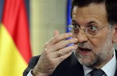 Thủ tướng tạm quyền Tây Ban Nha hy vọng sớm lập chính phủ mới