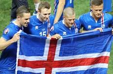 Những điều có thể bạn chưa biết về đội tuyển thú vị nhất EURO