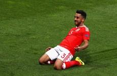 EURO 2016: Lịch sinh hoạt bị xáo trộn vì đội tuyển... vào Tứ kết