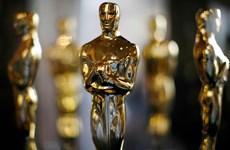 Mỹ công bố thời điểm tổ chức lễ trao giải Oscar lần thứ 89