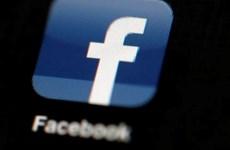 Tòa án Brazil ra lệnh đóng băng quỹ 6 triệu USD của Facebook