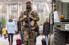 Vụ tấn công khủng bố tại Paris: Bỉ kết án nhiều thành viên IS