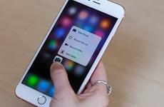 iPhone 7 có thể sẽ là nỗi thất vọng lớn tiếp theo của Apple