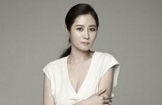 Moon So Ri được mời làm giám khảo Liên hoan phim Quốc tế Venice