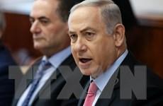 Thủ tướng Israel Benjamin Netanyahu muốn mở rộng chính phủ