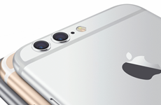 3 nguyên nhân bạn không muốn có ống kính kép trên iPhone 7