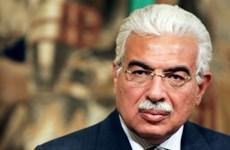 Cựu Thủ tướng Ai Cập thời Mubarak được xóa án tham nhũng