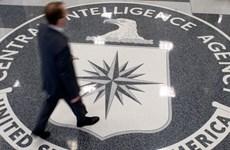 Cựu quan chức CIA kêu gọi bí mật sát hại người Nga ở Syria