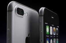 Sự kiện iPhone tháng 9 vẫn hấp dẫn dù iPhone 7 có thể gây thất vọng